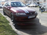 Opel Vectra 1.6 2000