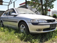 Opel Vectra 1.6 benzina 1997