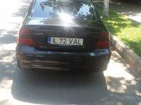 Opel Vectra 1.6 benzina 2001