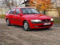 Opel Vectra 1.6 i 1995