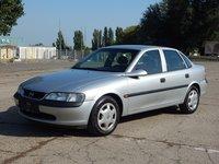 Opel Vectra 1.6 i 2000