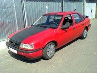 Opel Vectra 1,6 i , 8 v ,inm RO, acte la zi 1995