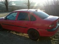 Opel Vectra 1.6L, 16v 1996