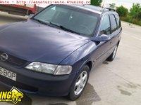Opel Vectra 1 6L 16v taxa platita
