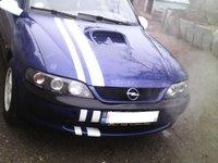 Opel Vectra 1.7 td 1996