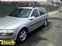 Opel Vectra 1.8 16v 1997