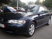 Opel Vectra 1.8 16v 2001
