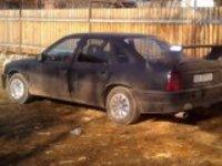 Opel Vectra 1.8 1992