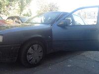 Opel Vectra 1.8 1995