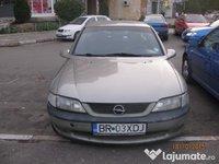 Opel Vectra 1.8 1997