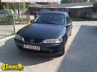 Opel Vectra 1.8 2000