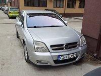 Opel Vectra 1.8 2003