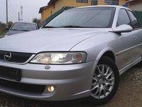 Opel Vectra 1.8 benz EURO 4 2003