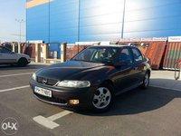 Opel Vectra 1.8 dCI 1997