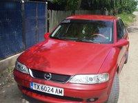 Opel Vectra 1.8 ecotec 1999