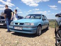 Opel Vectra 1,8i 1993
