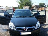 Opel Vectra 1,9 dci 2007
