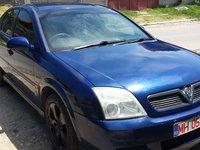 Opel Vectra 1.9 tdci 2005