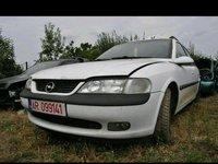 Opel Vectra 1.9 TDI 1999