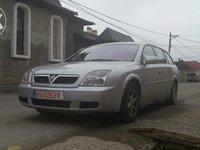 Opel Vectra 1.9cdti 2005