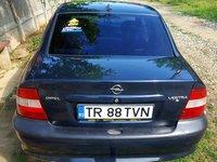 Opel Vectra 16.16V 1997