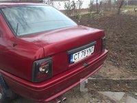 Opel Vectra 1600 1992