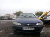 Opel Vectra 1600 1997