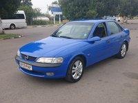 Opel Vectra 1600 2000