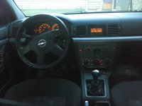 Opel Vectra 1600 2004