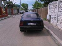 Opel Vectra 16sv 1992