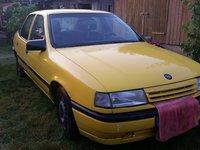 Opel Vectra 16tdi 1992