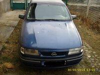 Opel Vectra 17 tdi 1993