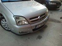 Opel Vectra 18 16v 2003