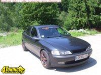 Opel Vectra 1800 16Valve 120Cp