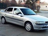 Opel Vectra 1800 1998