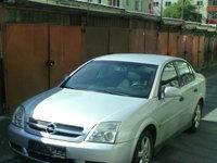 Opel Vectra 1900 2003
