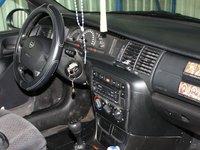 Opel Vectra 2.0 1996