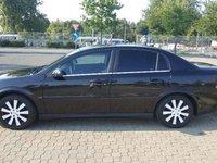 Opel Vectra 2.0 2004