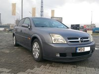 Opel Vectra 2.0 dth 2004