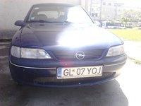 Opel Vectra 2.0 DTL 1997