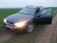 Opel Vectra 2.0 ecotec 1999