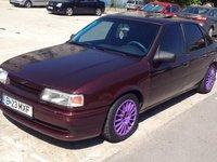 Opel Vectra 2.0i v8 1993