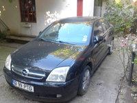 Opel Vectra 2,2 2003