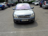Opel Vectra 2.2 DTI 2003