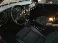 Opel Vectra 2.6 v6 2001