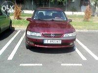 Opel Vectra 2000 1997