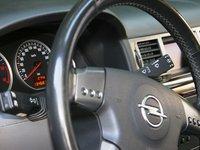 Opel Vectra 3.0L cdti 2004