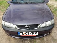 Opel Vectra !,6 16 valve 1998