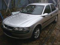 Opel Vectra B 1.6i Clima 1998