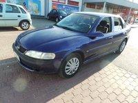 Opel Vectra B 1.7TD Clima 1997